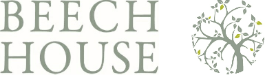Beech House - A Home away from Home